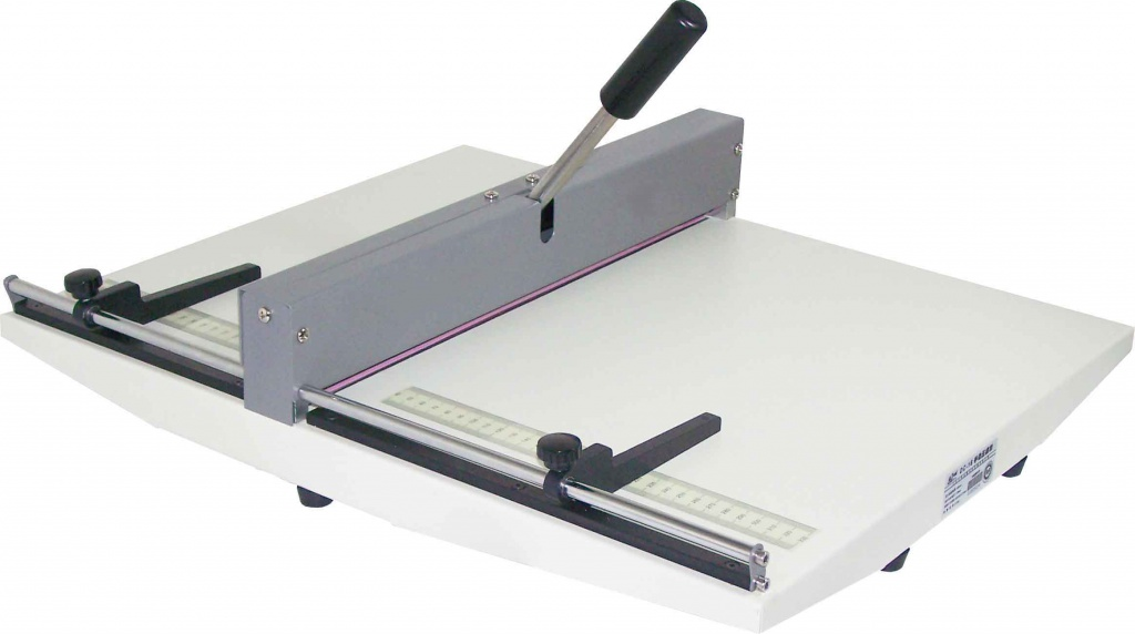 Manual-Paper-Perforating-Machine-460mm-CP46M2-.jpg